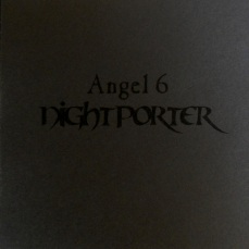 Nightporter