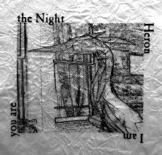 The Night Heron