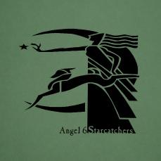 Starcatchers - unreleased
