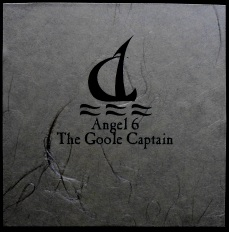 The Goole Captain