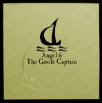 The Goole Captain