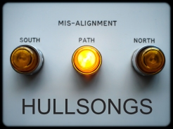 Click on the path to visit our HullSongs project