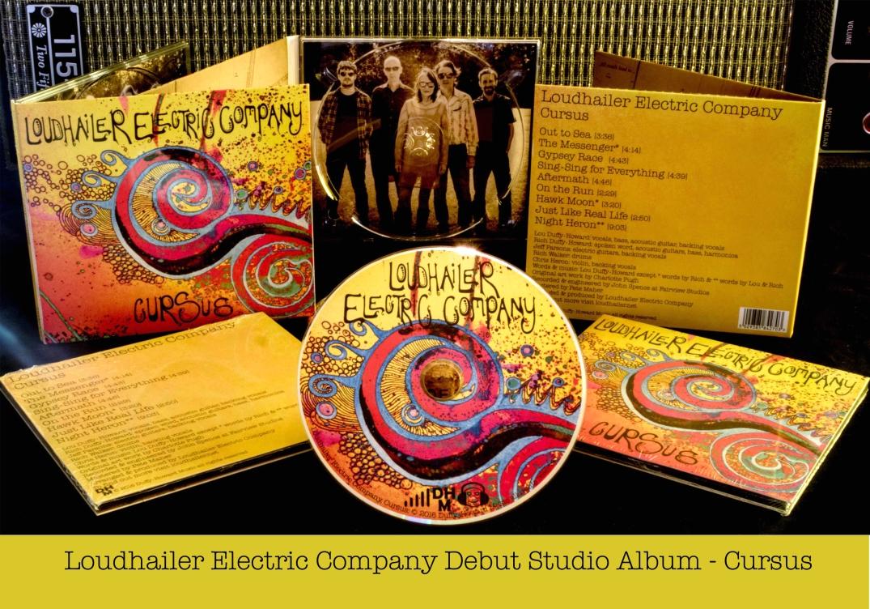 promo-video-cover
