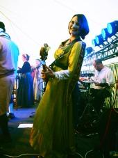 Harewood Festival