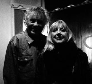 Gifford & Joan
