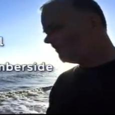 JP in Humberside