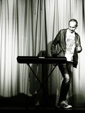 Graham Graham Beck