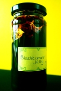 Blackcurrant-Jelly
