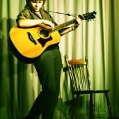Katie Spencer