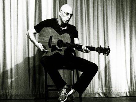Graham Brady