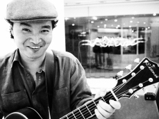 Michael Nagasaka