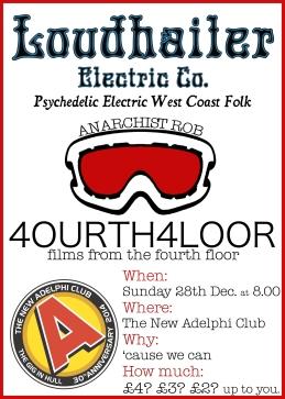 LEC-December-28-web