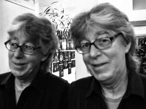 The Kibbler Twins