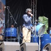 MC Rita Ray