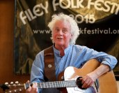 Gifford Rolfe