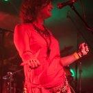 Celtarabia at Cornucopia 2015 13