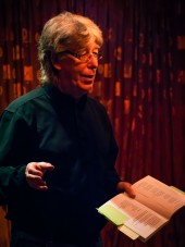 Roy Kibbler 3