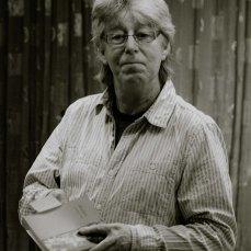 ...Roy Kibbler