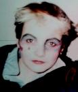 Lou MakeupEdit