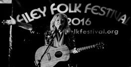 Sally Barker 2