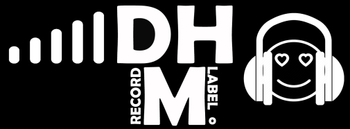 dhm-fb-banner