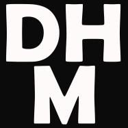 dhm-logo