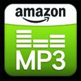 amazon-mp3-10mm
