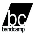 bandcamp-10mm