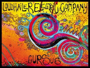 loudhailer-electric-company