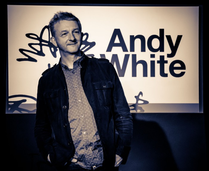 andy-white-at-k94
