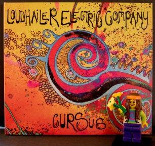 lego-hippie-cursus-t-shirt