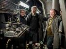 Jonathan, Nye, Laurence