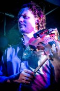 Chris Heron LECo Adelphi by Paul Newbon