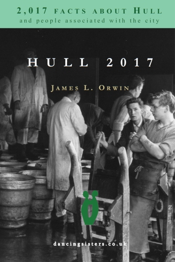 Hull-2017_cover (2)