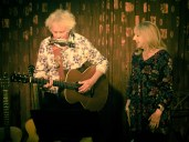Gifford and Joan
