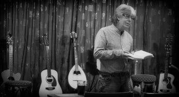 Roy Kibbler