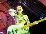 Lou Bass, Celtarabia photos by Richard Duffy-Howard